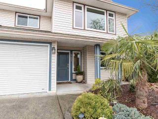 Photo 2: 5947 188 Street in Surrey: Cloverdale BC House for sale (Cloverdale)  : MLS®# R2541385