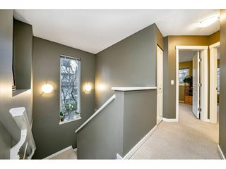 "Photo 17: 113 2200 PANORAMA Drive in Port Moody: Heritage Woods PM Townhouse for sale in ""QUEST"" : MLS®# R2531757"