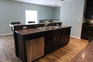 Photo 26: 18 Village Creek Close: Rural Wetaskiwin County Office for sale : MLS®# E4255520