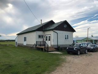 Photo 18: 272044A TWP 475: Rural Wetaskiwin County Business with Property for sale : MLS®# E4252909
