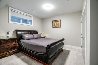 Photo 39: 2012 55 Avenue SW in Calgary: North Glenmore Park Detached for sale : MLS®# A1111162