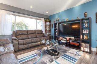 Photo 5: 7238 Early Pl in : CS Brentwood Bay House for sale (Central Saanich)  : MLS®# 863223