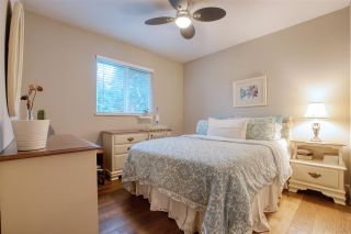 """Photo 26: 16866 60A Avenue in Surrey: Cloverdale BC House for sale in """"Parkview Terrace"""" (Cloverdale)  : MLS®# R2515291"""