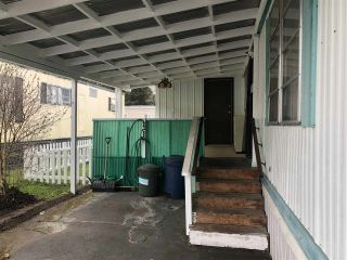 Photo 14: 24 6280 KING GEORGE Boulevard in Surrey: Sullivan Station Manufactured Home for sale : MLS®# R2441985