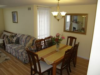 Photo 25: 307 19121 FORD ROAD in EDGEFORD MANOR: Home for sale : MLS®# R2009925
