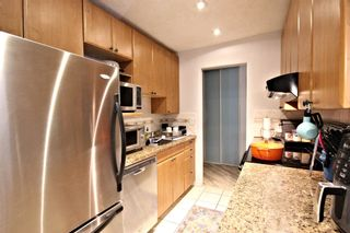 Photo 10: 107 3911 CARRIGAN Court in Burnaby: Government Road Condo for sale (Burnaby North)  : MLS®# R2597121