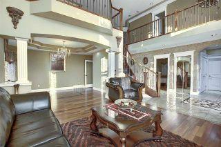 Photo 12: 7128 170 Avenue in Edmonton: Zone 28 House for sale : MLS®# E4225169