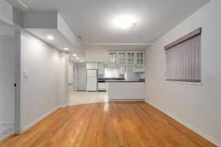 """Photo 5: 8377 LAUREL Street in Vancouver: Marpole House for sale in """"MARPOLE"""" (Vancouver West)  : MLS®# R2239238"""