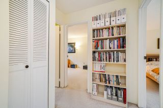 Photo 24: 4151 BRIDGEWATER Crescent in Burnaby: Cariboo Townhouse for sale (Burnaby North)  : MLS®# R2535340