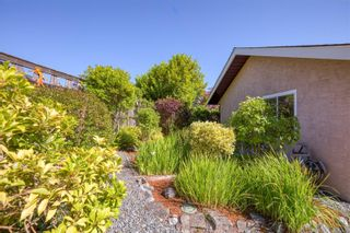 Photo 13: 3699 N Arbutus Dr in Cobble Hill: ML Cobble Hill House for sale (Malahat & Area)  : MLS®# 884712