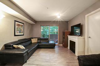 Photo 7: 310 10088 148 Street in Surrey: Guildford Condo for sale (North Surrey)  : MLS®# R2617956