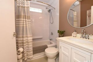 Photo 14: 3610 21st Avenue in Regina: Lakeview RG Residential for sale : MLS®# SK826257