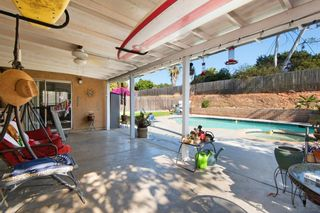 Photo 29: MIRA MESA House for sale : 4 bedrooms : 8055 Flanders Dr in San Diego