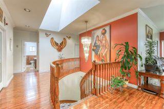 Photo 7: 12175 98A Avenue in Surrey: Cedar Hills House for sale (North Surrey)  : MLS®# R2500250