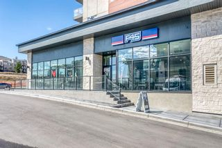 Photo 29: 114 71 Shawnee Common SW in Calgary: Shawnee Slopes Apartment for sale : MLS®# A1099362