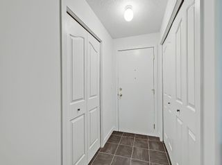 Photo 10: 2208 2000 Tuscarora Manor NW in Calgary: Tuscany Apartment for sale : MLS®# A1151171