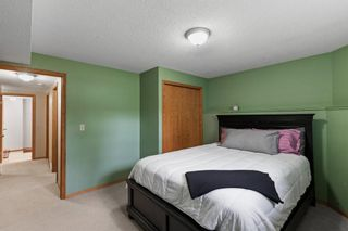 Photo 26: 1225 Smith Avenue: Crossfield Detached for sale : MLS®# A1133111