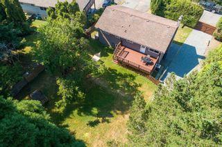 Photo 25: 2247 Rosewood Ave in : Du East Duncan House for sale (Duncan)  : MLS®# 879955