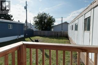 Photo 10: 98, 404 6 Avenue NW in Slave Lake: House for sale : MLS®# A1146262