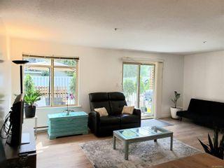 Photo 12: 104 2568 Dingwall St in : Du East Duncan Condo for sale (Duncan)  : MLS®# 878945