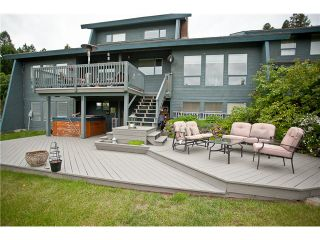 Photo 20: 631 ROBERTS Drive in Williams Lake: Esler/Dog Creek House for sale (Williams Lake (Zone 27))  : MLS®# N237702