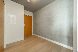 Photo 5: 801 989 Johnson St in : Vi Downtown Condo for sale (Victoria)  : MLS®# 859955