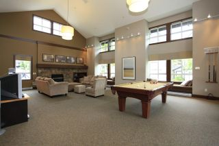 """Photo 34: 106 6747 203 Street in Langley: Willoughby Heights Townhouse for sale in """"Sagebrook"""" : MLS®# R2560269"""