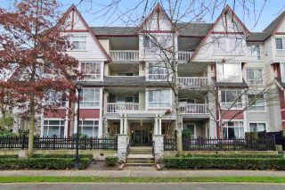 """Photo 2: 218 6833 VILLAGE GREEN in Burnaby: Highgate Condo for sale in """"CARMEL"""" (Burnaby South)  : MLS®# R2032745"""
