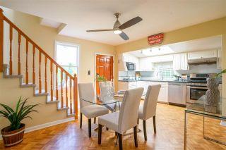 Photo 10: 468 GARRETT STREET in New Westminster: Sapperton House for sale : MLS®# R2497799