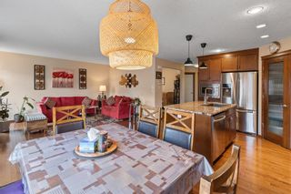 Photo 19: 1020 Brightoncrest Green SE in Calgary: New Brighton Detached for sale : MLS®# A1097905