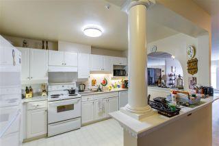 "Photo 5: 303 1655 GRANT Avenue in Port Coquitlam: Glenwood PQ Condo for sale in ""The Benton"" : MLS®# R2429290"