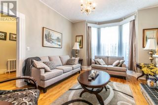 Photo 6: 11 Waterford Bridge Road in St. John's: House for sale : MLS®# 1237930