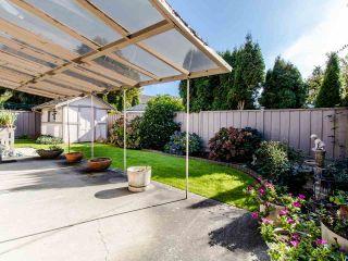 Photo 19: 9420 LAKA Drive in Richmond: Lackner House for sale : MLS®# R2413763