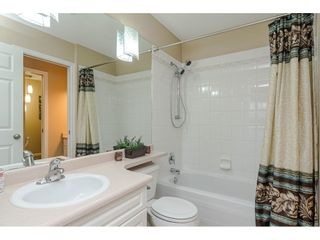 """Photo 19: 3 23575 119 Avenue in Maple Ridge: Cottonwood MR Townhouse for sale in """"HOLLYHOCK"""" : MLS®# R2490627"""