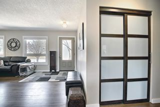 Photo 21: 11424 Wilkes Road SE in Calgary: Willow Park Detached for sale : MLS®# A1092798