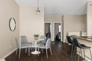 Photo 19: 2 313 D Avenue South in Saskatoon: Riversdale Residential for sale : MLS®# SK871610