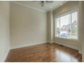 Photo 16: 17369 0A AV in Surrey: Pacific Douglas House for sale (South Surrey White Rock)  : MLS®# F1319674