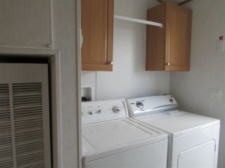 """Photo 13: 49 9203 82 Street in Fort St. John: Fort St. John - City SE Manufactured Home for sale in """"THE COURTYARD"""" (Fort St. John (Zone 60))  : MLS®# R2074488"""