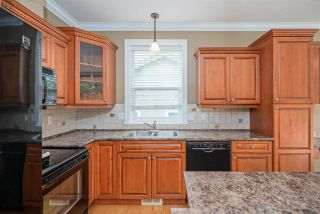 """Photo 13: 33561 12TH Avenue in Mission: Mission BC House for sale in """"College Heights"""" : MLS®# R2577154"""