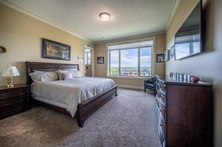 Photo 34: 2854 77 Street SW in Calgary: Springbank Hill Detached for sale : MLS®# A1150826