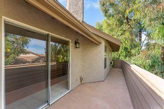 Photo 18: 24415 Kingston Court in Laguna Hills: Residential for sale (S2 - Laguna Hills)  : MLS®# OC21198244
