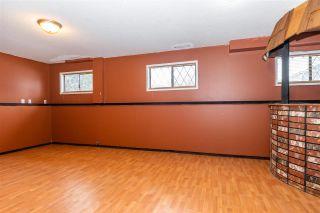 Photo 8: 580 STUART Street in Hope: Hope Center House for sale : MLS®# R2544119