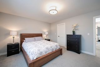 Photo 43: 3435 17 Street SW in Calgary: South Calgary Row/Townhouse for sale : MLS®# A1063068