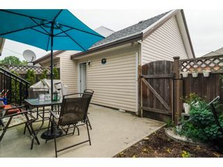 Photo 18: 7104 144 st in surrey: East Newton 1/2 Duplex for sale (Surrey)  : MLS®# R2190548