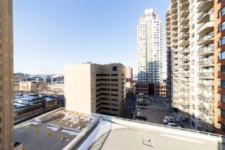 Photo 17: 906 10152 104 Street in Edmonton: Zone 12 Condo for sale : MLS®# E4225486