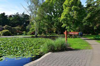 Photo 27: 103 1011 Burdett Ave in : Vi Downtown Condo for sale (Victoria)  : MLS®# 872360