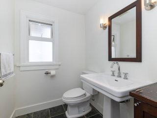 Photo 11: 3072 W 26TH Avenue in Vancouver: MacKenzie Heights House for sale (Vancouver West)  : MLS®# R2603552