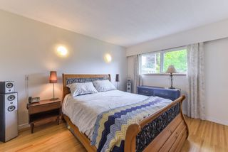 """Photo 14: 10967 JAY Crescent in Surrey: Bolivar Heights House for sale in """"birdland"""" (North Surrey)  : MLS®# R2368024"""