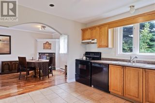 Photo 12: 6 ANNIE'S Place in Conception Bay South: House for sale : MLS®# 1233143