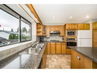 Photo 13: 2221 BROOKMOUNT Drive in Port Moody: Port Moody Centre House for sale : MLS®# R2306453